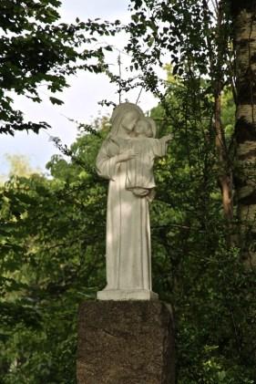 Saint-Die-College-Ste-Marie-05