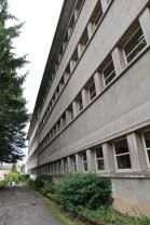 Saint-Die-College-Ste-Marie-10