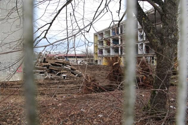 Lycee-St-Joseph-Demolition-1-07
