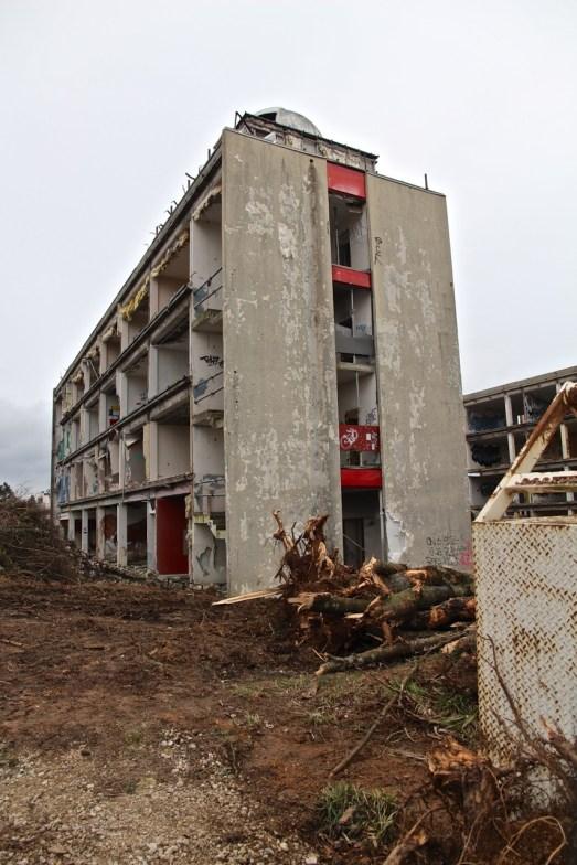 Lycee-St-Joseph-Demolition-1-09