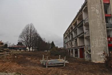 Lycee-St-Joseph-Demolition-1-10