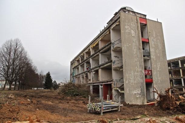 Lycee-St-Joseph-Demolition-1-13