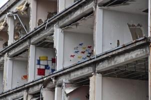 Lycee-St-Joseph-Demolition-1-15