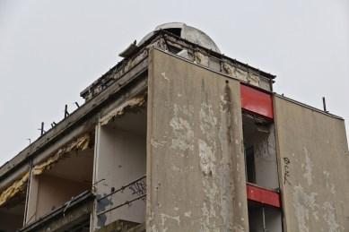Lycee-St-Joseph-Demolition-1-17