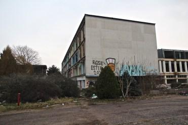 Lycee-St-Joseph-Demolition-1-22