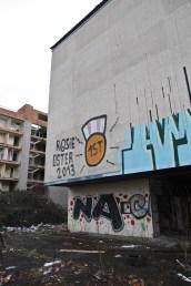 Lycee-St-Joseph-Demolition-1-25