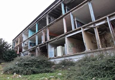 Lycee-St-Joseph-Demolition-1-31