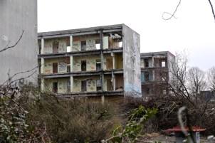 Lycee-St-Joseph-Demolition-1-39