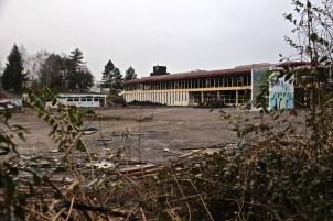 Lycee-St-Joseph-Demolition-1-41