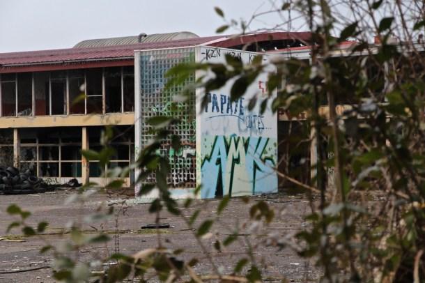 Lycee-St-Joseph-Demolition-1-42