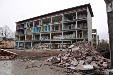 Lycee-St-Joseph-Demolition-1-44