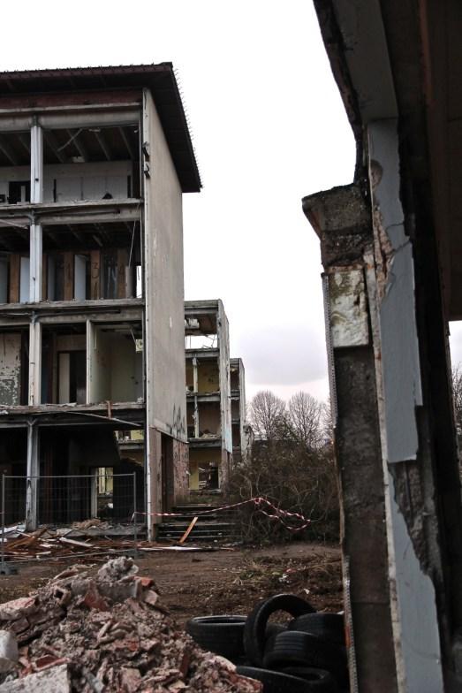 Lycee-St-Joseph-Demolition-1-46