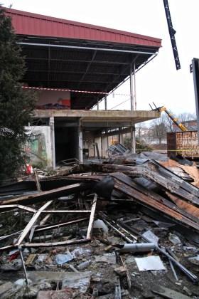 Lycee-St-Joseph-Demolition-1-47