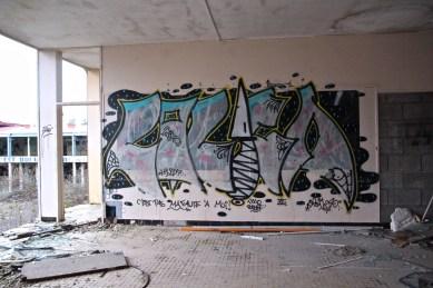 Lycee-St-Joseph-Demolition-1-50