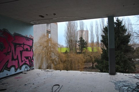 Lycee-St-Joseph-Demolition-1-55