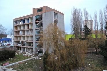 Lycee-St-Joseph-Demolition-1-56