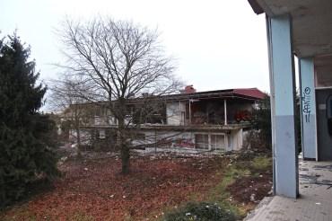 Lycee-St-Joseph-Demolition-1-58