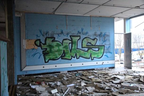 Lycee-St-Joseph-Demolition-1-61