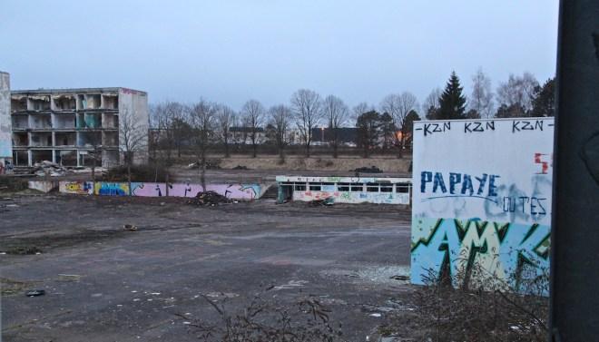 Lycee-St-Joseph-Demolition-1-69