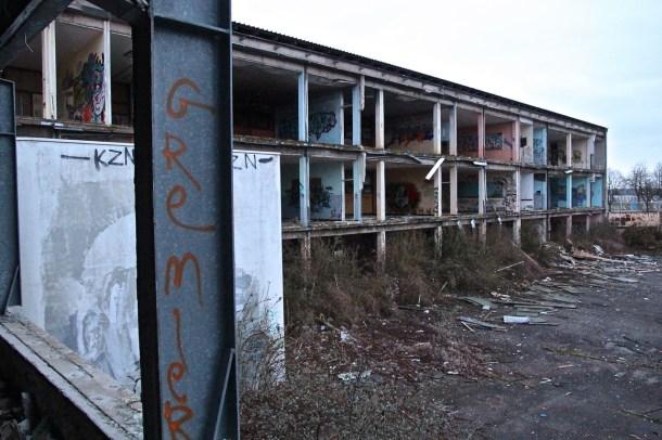 Lycee-St-Joseph-Demolition-1-74