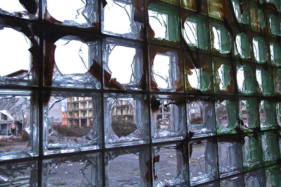 Lycee-St-Joseph-Demolition-1-77