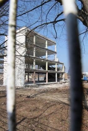 Laxou-Lycee-St-Joseph-Demolition-3-05