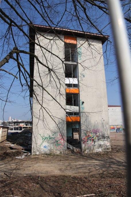 Laxou-Lycee-St-Joseph-Demolition-3-06