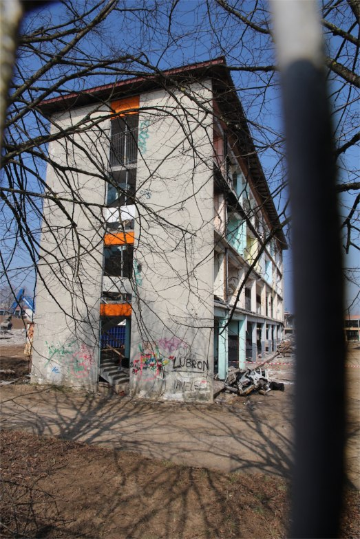 Laxou-Lycee-St-Joseph-Demolition-3-08