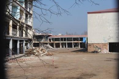Laxou-Lycee-St-Joseph-Demolition-3-09
