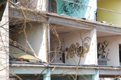 Laxou-Lycee-St-Joseph-Demolition-3-11