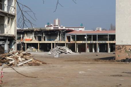 Laxou-Lycee-St-Joseph-Demolition-3-14