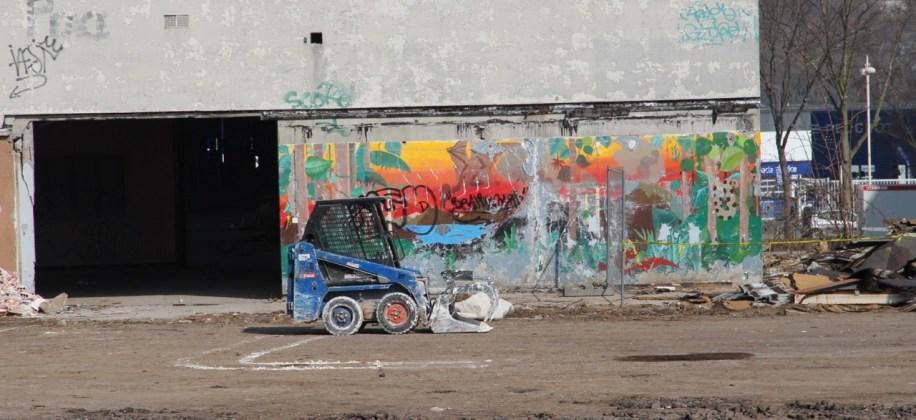 Laxou-Lycee-St-Joseph-Demolition-3-15