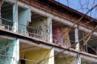 Laxou-Lycee-St-Joseph-Demolition-3-22
