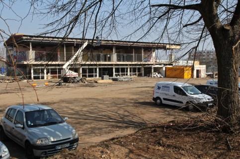 Laxou-Lycee-St-Joseph-Demolition-3-24