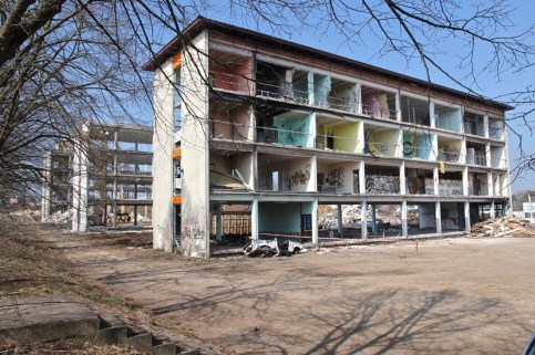 Laxou-Lycee-St-Joseph-Demolition-3-25