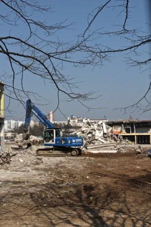 Laxou-Lycee-St-Joseph-Demolition-3-38