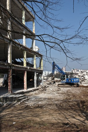 Laxou-Lycee-St-Joseph-Demolition-3-39