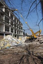 Laxou-Lycee-St-Joseph-Demolition-3-43