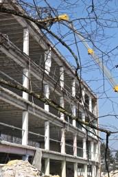 Laxou-Lycee-St-Joseph-Demolition-3-44