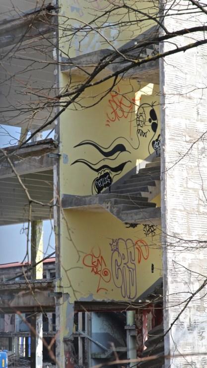 Laxou-Lycee-St-Joseph-Demolition-3-46