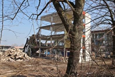 Laxou-Lycee-St-Joseph-Demolition-3-49
