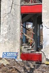 Laxou-Lycee-St-Joseph-Demolition-3-52