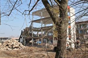 Laxou-Lycee-St-Joseph-Demolition-3-55