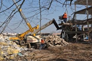 Laxou-Lycee-St-Joseph-Demolition-3-57