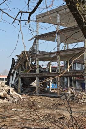 Laxou-Lycee-St-Joseph-Demolition-3-59