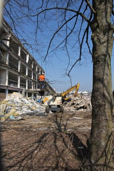 Laxou-Lycee-St-Joseph-Demolition-3-69