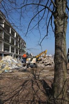 Laxou-Lycee-St-Joseph-Demolition-3-70