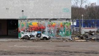 Laxou-Lycee-St-Joseph-Demolition-4-08