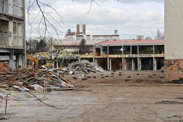 Laxou-Lycee-St-Joseph-Demolition-4-09