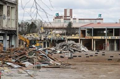 Laxou-Lycee-St-Joseph-Demolition-4-10